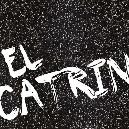 ElCatrin™'s avatar