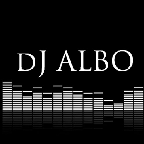 AlboDeejay's avatar