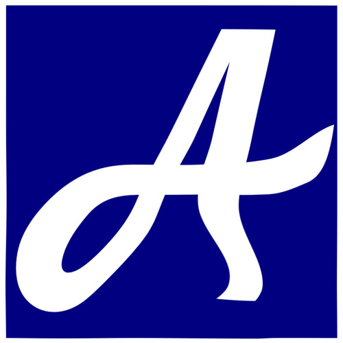 Antonio AC's avatar