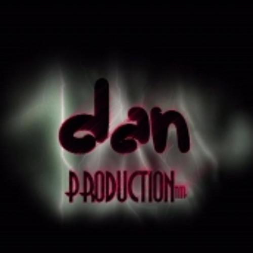 danprodyannidan's avatar