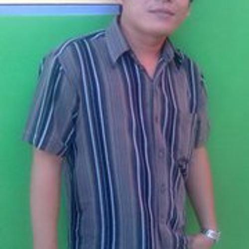 ka inaz's avatar