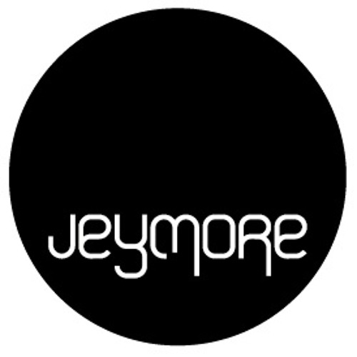 jeymore-prods's avatar