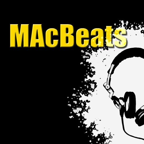 MAcBeats's avatar