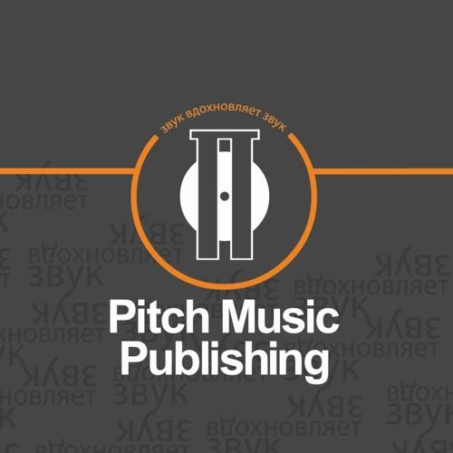 Pitch Music Publishing's avatar