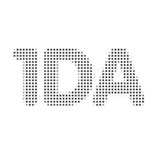 1DA's avatar