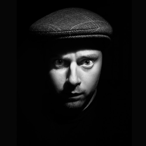 Chris Bastock's avatar