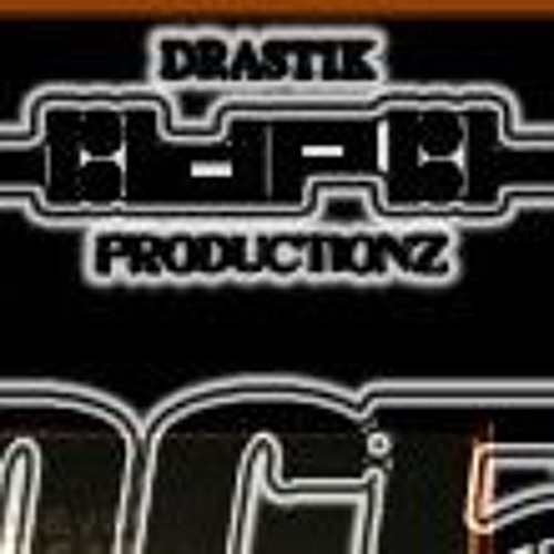 Drastik ProductioNZ's avatar