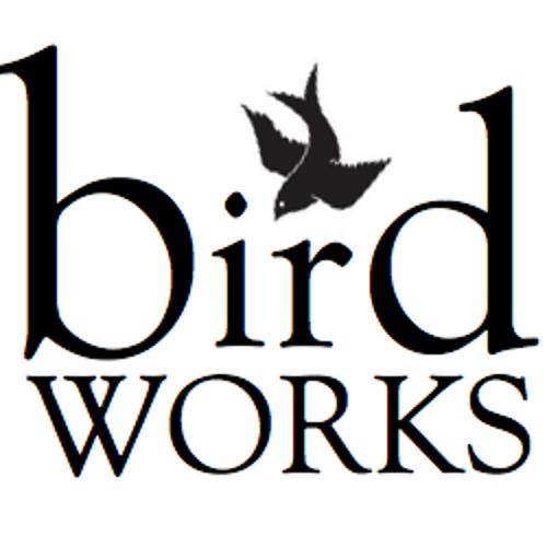 Birdworks's avatar