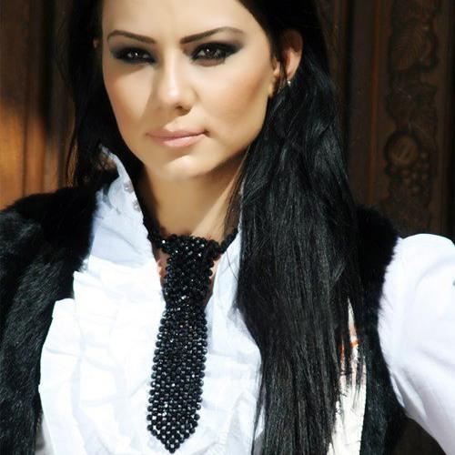 LayanaMusic's avatar