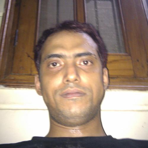 swagatadutta's avatar