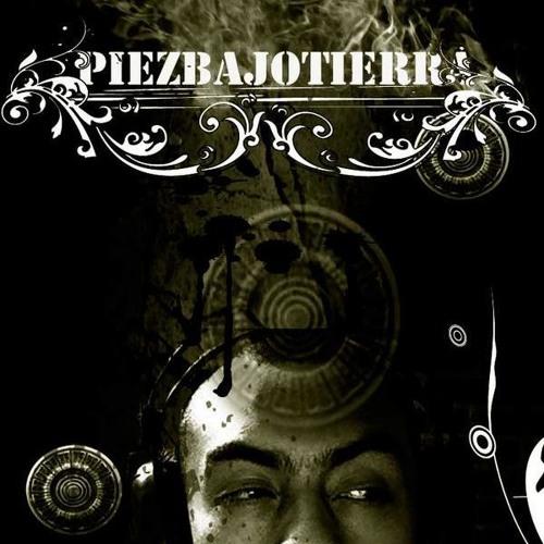 piezbajotierra's avatar