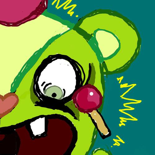 justgolemkaaa's avatar
