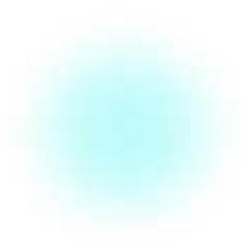 rachel-moran's avatar
