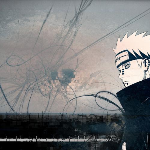 6 Pain's avatar
