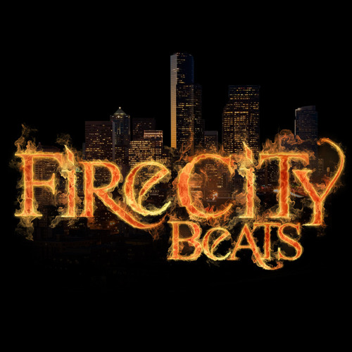Fire CIty Beats's avatar