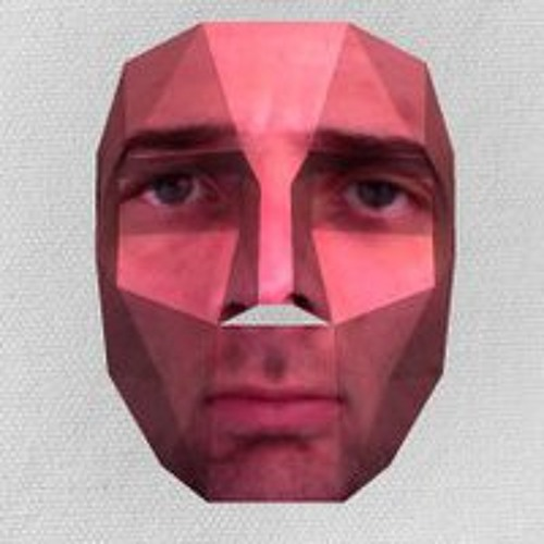 valerio-gaspare's avatar