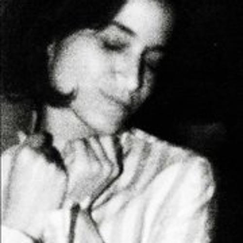 suzana-jahnel's avatar