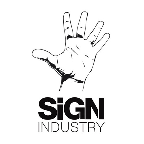 SIGN-INDUSTRY's avatar