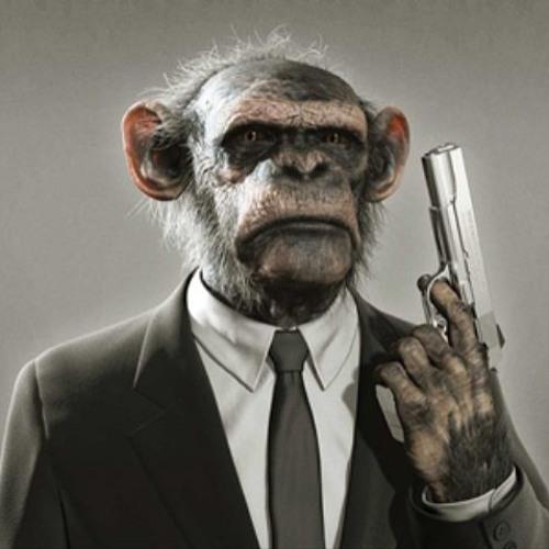 MonkeyzRecord's's avatar