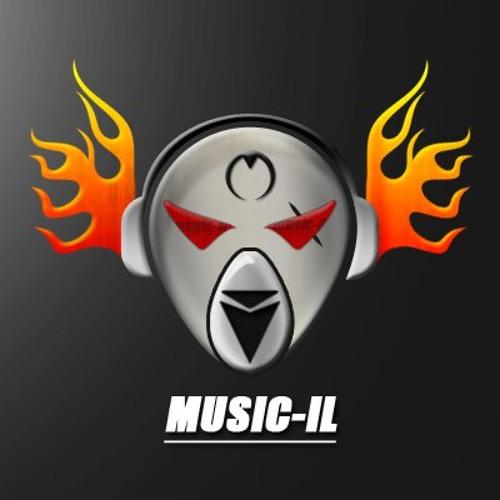 Music-IL's avatar