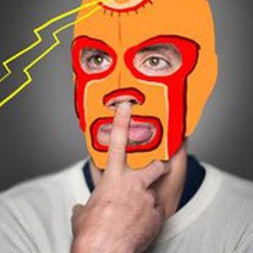Dusty French's avatar