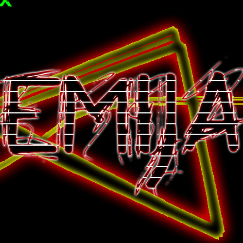 Veela - Night Vision (DJ Emija remix) (Revision 1)