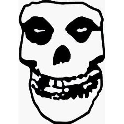 MaNgm's avatar