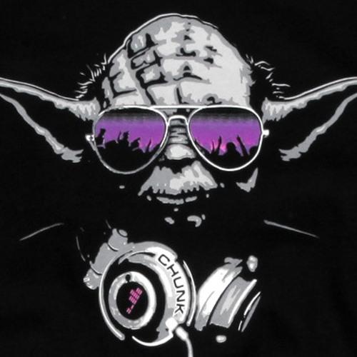 LJWarren Radio's avatar