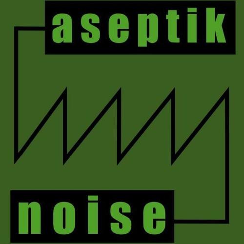 Aseptik Noise's avatar