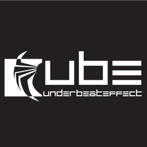 Under Beat Effect's avatar