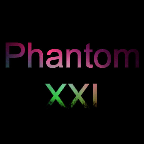 Phantom_XXI's avatar