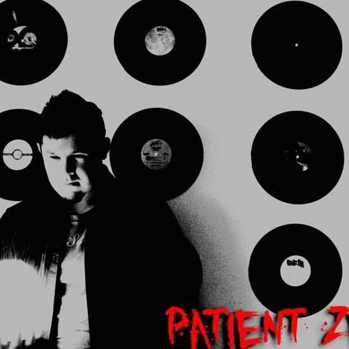Patient Zero!'s avatar