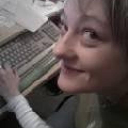 carole-sharber's avatar