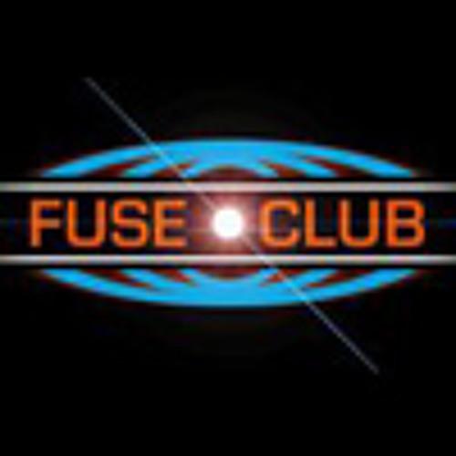 Fuse Club Massow's avatar