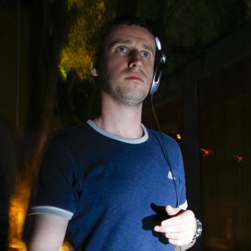 DJ Andre Ribeiro lV's avatar
