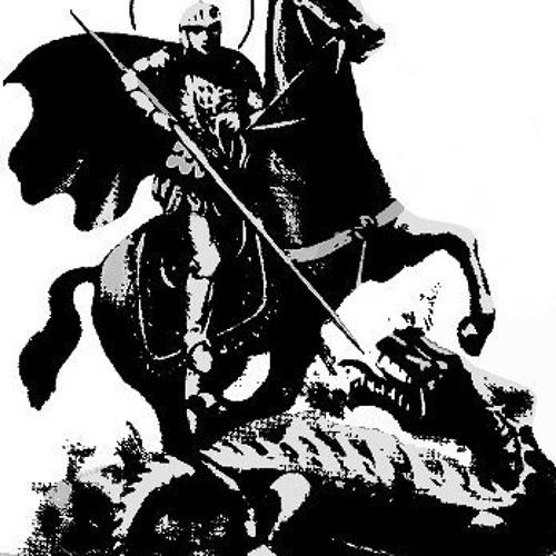 Mitja Vrhovnik Smrekar's avatar