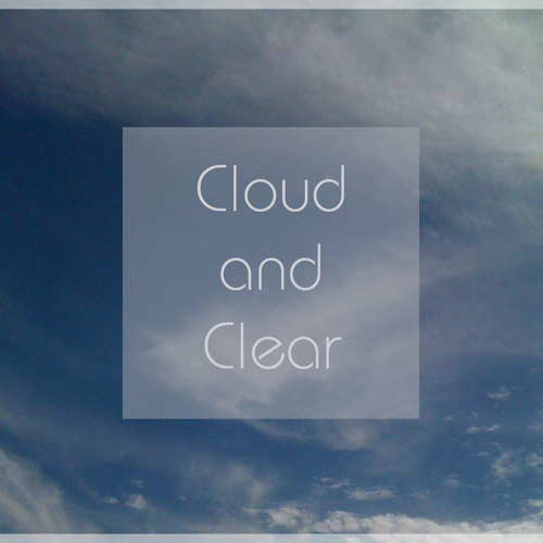 Cloud and Clear's avatar
