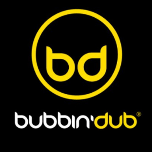 bubbin' dub Music Page's avatar