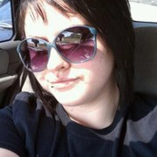 xMisGuidedx's avatar