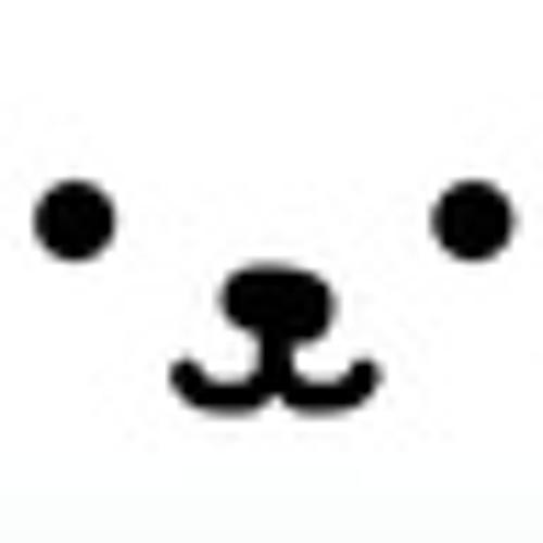 msvanny's avatar
