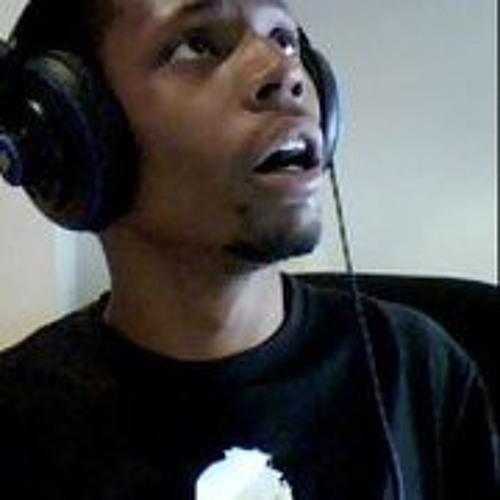Jhak O'Lantern's avatar