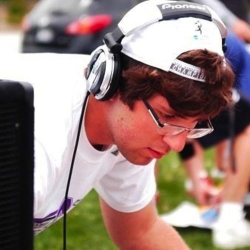 DJ sTyL3s's avatar