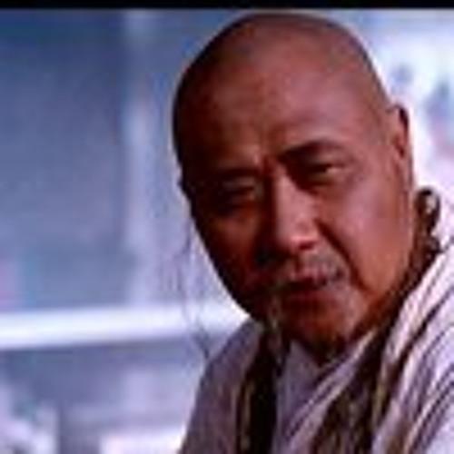 justin-chou's avatar