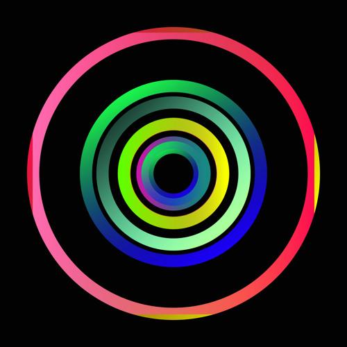 J-Lab's avatar