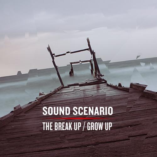 SoundScenario's avatar