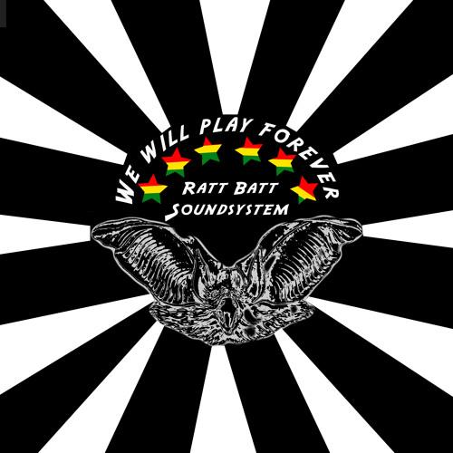 Ratt Batt - Soundsystem's avatar
