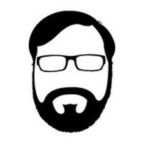 david-babich-1's avatar