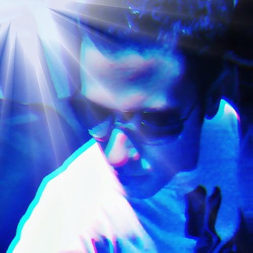 DJ Robyss's avatar