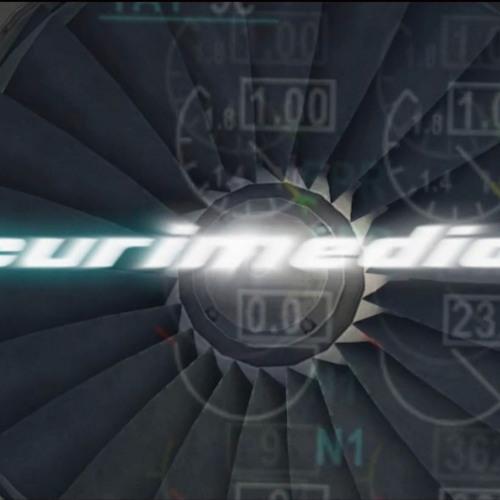 curimedia's avatar