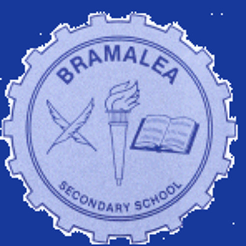 BramaleaGuitar's avatar